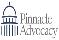 Pinnacle Advocacy.png