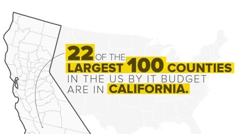 tw20-largestcounties.jpg