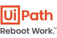 UiPath.jpg