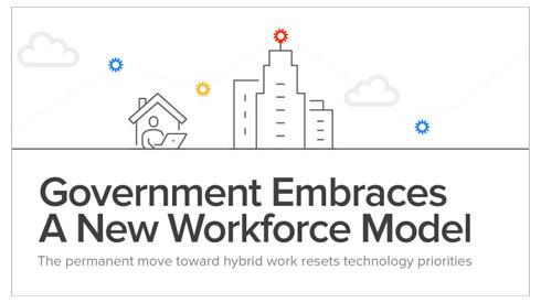 Google_Gov_Embraces_New_Workforce_Model_490x275.png