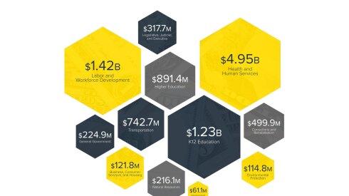 tw20-market-facts-oct-it-spend-2.jpg
