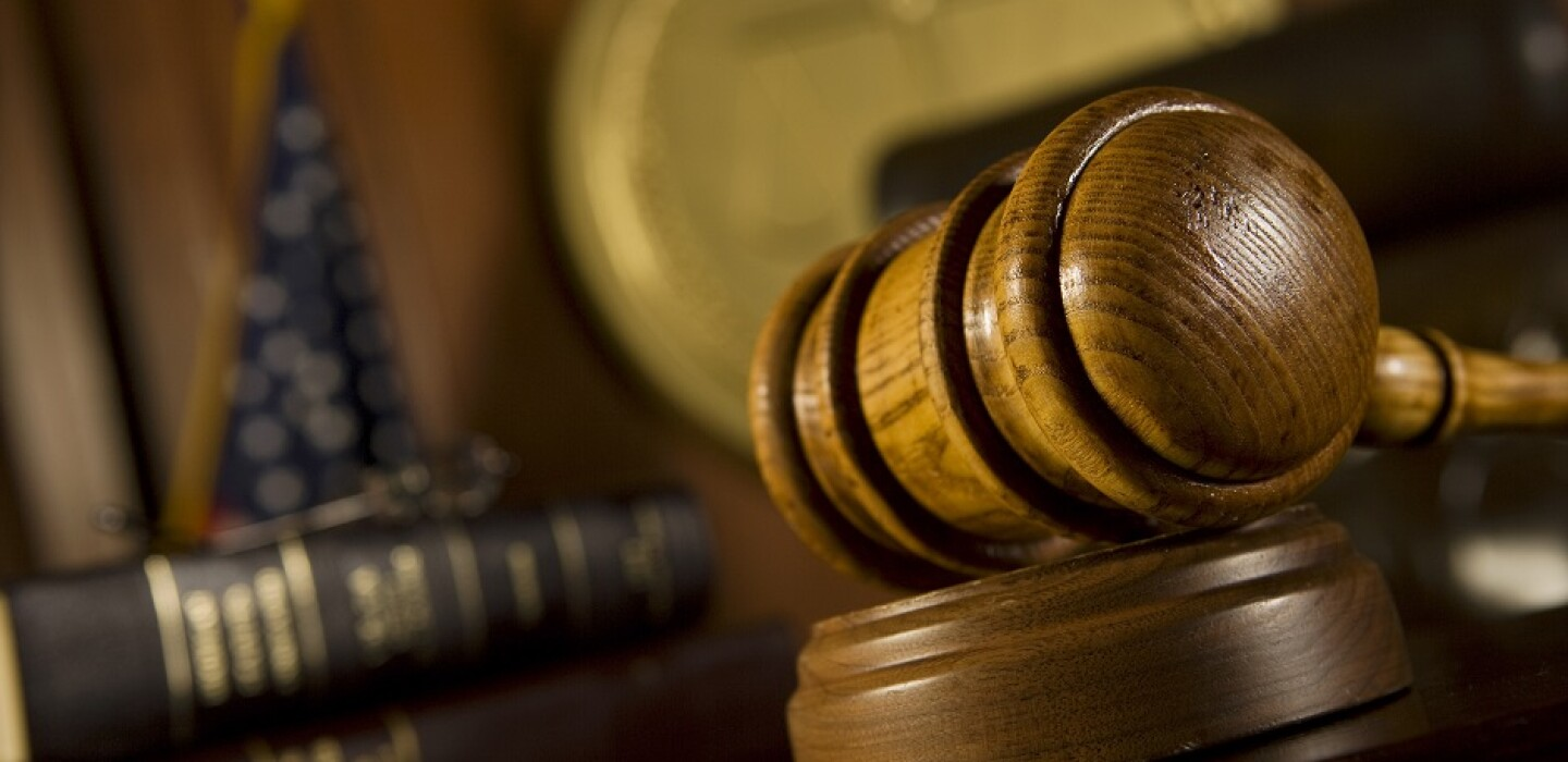 Court Sentences Man Who Stole $700K in City Phishing Scam