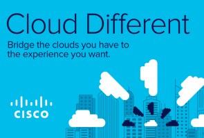 GOV21_Cisco Cloud Microsite_590x400.jpg