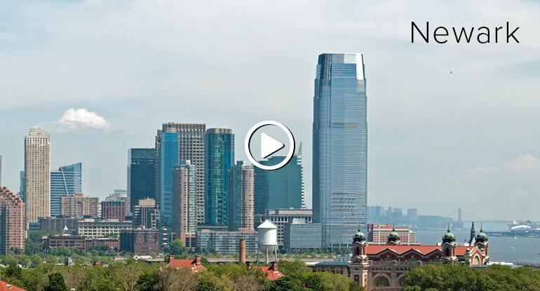GOV19 City Accelerator Video Images_Newark