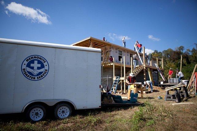 EM_Mennonite Disaster Service 1