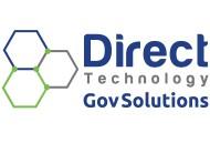 Direct-Tech.jpg