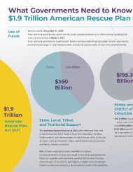 eCivis_Federal_Stimulus_2021_Infographic.preview.jpg