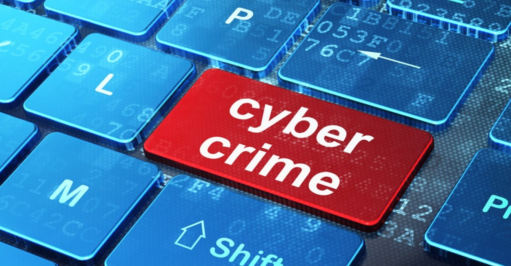 Westpac cyber attack exposes private details of 100,000