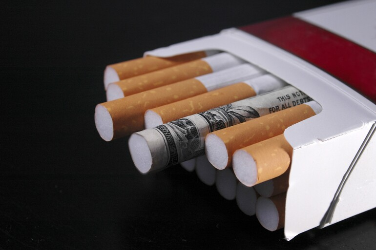 cigarette-taxes