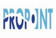 ProPoint_RGB.jpg Logo.png