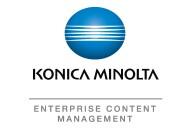 Konica-Minolta.jpg