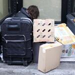 homeless-tmb1