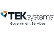 TekSystems (1).jpg