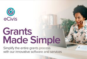 GT21 eCivis Grants Microsite Tile